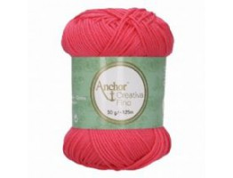 Coral - 0256
