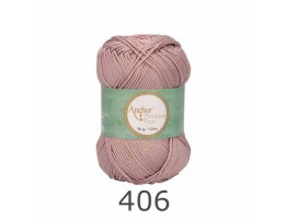 Chestnut - 406