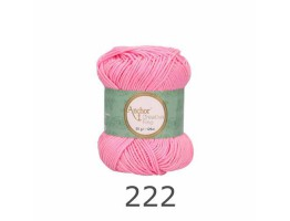 Baby Pink - 222