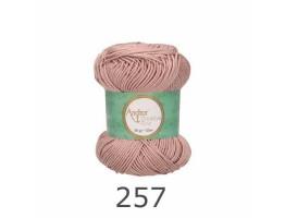 Caramel - 257