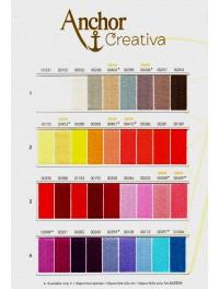 Creativa (0)