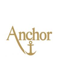 Anchor (57)