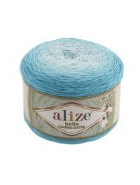 Alize Bella Ombre (6)