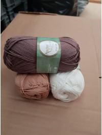 plain bundles (6)