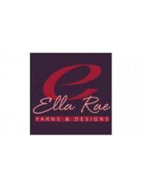 Ella Rae (23)