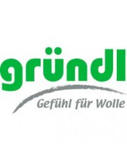 Grundl