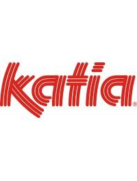 Katia (33)