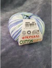 Cotton soft Bio (4)