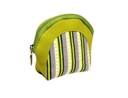 Knit Pro Stitch Marker Pouches