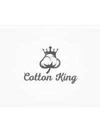 Cotton King (27)