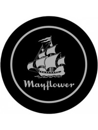 Mayflower (91)